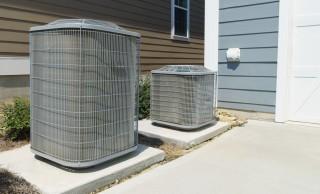 Ace Appliance and Heating Elmhurst AC Repair